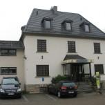 Kurparkhotel Gemünd