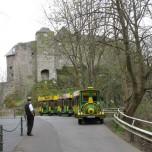 Monschauer Burg 1