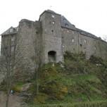 Monschauer Burg 2