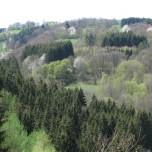 Eifelblick Pords Ley 1