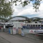 Am Rheinufer 3