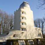 Einsteinturm II