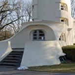 Einsteinturm IV