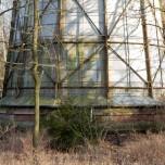 Helmertturm III