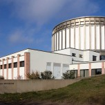 Panorama Museum II