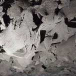 Höhlendecke II