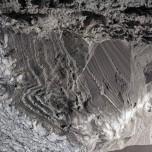 Höhlendecke VII