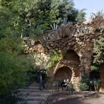Terrassen IV
