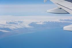 Vatnajökull & Jökulsárlón in Island
