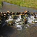 Naturbad III