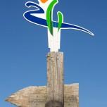 Logo der Sielmann Stiftung
