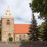Schlalacher Kirche