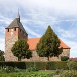 Linther Kirche I