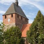 Linther Kirche II