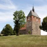 Linther Kirche IV