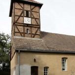Neuendorfer Kirche II