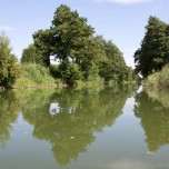 Im Kanal II