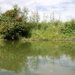 Kanalufer IV