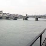 Rheinbrücke I