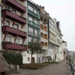 Rheinufer I