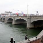 Rheinbrücke II