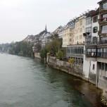 Rheinufer II