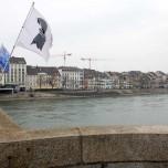 Rheinufer III