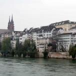 Rheinufer IV