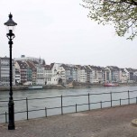 Rheinufer VI