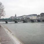 Rheinbrücke III