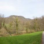 Landschaftsgarten II
