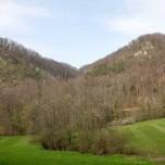 Hügel
