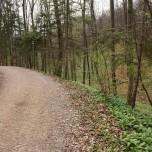 Wanderweg III