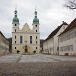 Arlesheimer Dom II