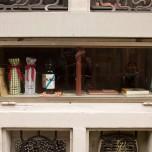 Fenstergestaltung II