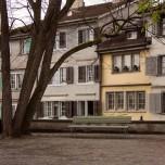 Lindenhof II