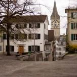 Lindenhof III