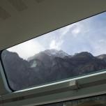 Panoramafenster III