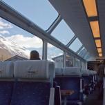 Glacier Express IV