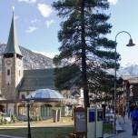 Zermatt I