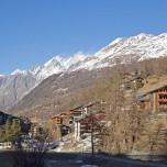 Zermatt III
