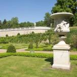 Sizilianischer Garten I