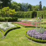 Sizilianischer Garten II