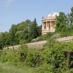 Belvedere von Sanssouci