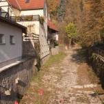 Uttewalder Grundbach