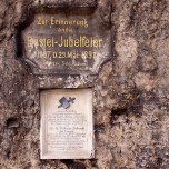 Bastei-Jubelfeier