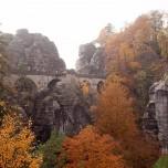 Basteibrücke III