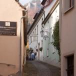 Stadt Königstein I