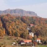 Lilienstein III