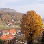 Lilienstein IV